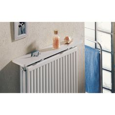 1000 id es sur le th me tablette de radiateur sur. Black Bedroom Furniture Sets. Home Design Ideas