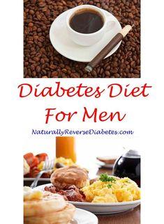 diabetes diet facts - diabetes cookies splenda.diabetes tips mom 9624648648 #DiabeticTips