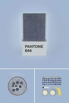 pantone-smoothies-hedvig-a-kushner-designboom-10