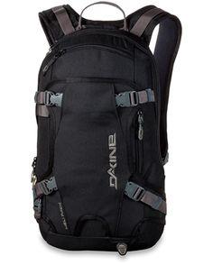Dakine Snowboard : Heli Pack 11L