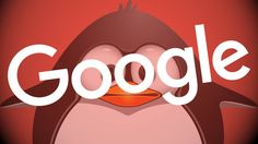 updates says it now runs in real time within the core search algorithm - The latest announced release, Penguin will also be the last, given its new real-time nature. Digital Marketing Strategy, Digital Marketing Services, Google Penguin, Search Engine Land, Seo Services Company, Seo News, Internet Marketing, Online Marketing, Marketing News