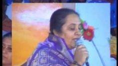 Tamil Christian Song - Vanam Mithile - Hema John
