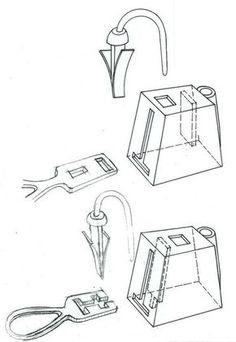 Viking-Era padlock with springs and push key Vikings, Medieval, Viking Reenactment, Viking Life, Blacksmith Tools, Archaeological Finds, Metal Fabrication, Old Antiques, Wall Art Designs