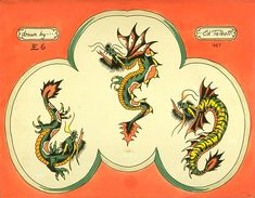 1960s - Hardy Marks Publications and Don Ed Hardy Archive