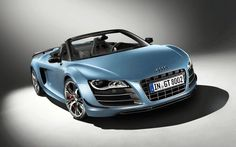 Awesome Audi 2017: Whitey WilKinson - audi r8 picture to download - 2560 x 1600 px... Car24 - World Bayers Check more at http://car24.top/2017/2017/04/02/audi-2017-whitey-wilkinson-audi-r8-picture-to-download-2560-x-1600-px-car24-world-bayers/