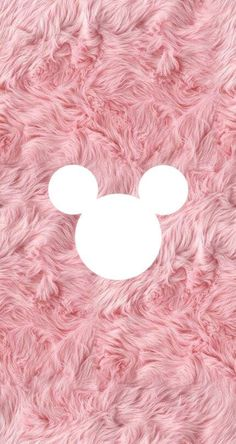 Neue Wallpaper Telefon Disney Prinzessin Mickey Mouse Ideen – blue – Informations About Neue Wallpaper Telefon Disney Prinzessin Mickey Mouse … Mickey Mouse Wallpaper Iphone, Apple Logo Wallpaper Iphone, Apple Watch Wallpaper, Cartoon Wallpaper Iphone, Iphone Background Wallpaper, Cute Disney Wallpaper, Cute Cartoon Wallpapers, Pretty Wallpapers, Pink Wallpaper