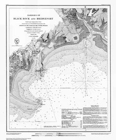 Full Quality, Georeferenced Version available at:  Download TIFF from MAGIC  Title: Harbors of Captain's Island East and Captain's Island West :  Publisher: United States. Coast and Geodetic Survey. Washington, D.c. [1849]. Scale: ca. 3 inches = 1 statute mile; scale also given in nautical miles.  1 map; 36 x 44 cm.  Notes: (Harbors of refuge no.) / from a trigonometrical survey under the direction of F. R. Hassler, superintendent of the Survey of the Coast of the United States. Coordinates…
