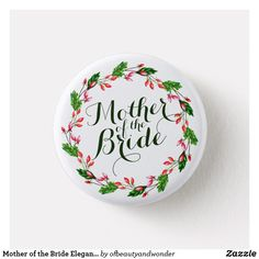 Shop Mother of the Bride Elegant Wedding Bridal Shower Gifts For Bride, Gifts For Wedding Party, Bridal Gifts, Party Gifts, Marshall And Lily, Wedding Pins, Wedding Ideas, Wedding Bride, Diy Wedding