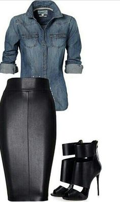 Outfit Ideas on ZKKOO. Discover your perfect Outfits and Shop from a Wide Selection of Brands at Bargain Prices. Fashion Mode, I Love Fashion, Passion For Fashion, Fashion Looks, Womens Fashion, Style Fashion, Fashion Jewelry, Mode Outfits, Chic Outfits