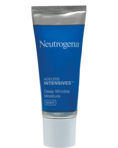 """Skip Ad   LEN LAGRUA AND STEVEN KRAUSE 3 of 25 Vanicream Sunscreen SPF 60, $15: """"The ultimate protection for sensitive skin, free of all possible irritants.""""  LEN LAGRUA AND STEVEN KRAUSE 4 of 25 Neutrogena Ageless Intensives Deep Wrinkle Anti-Wrinkle Night, $20: """"Packed with powerful antioxidants, retinol, and hyaluronic acid—great armor against the signs of aging."""""""