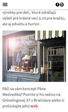 zdroj: Le Mini Ale, Electronics, Humor, Phone, Telephone, Ale Beer, Humour, Funny Photos, Funny Humor