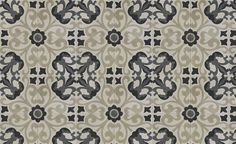 Iamart Manufacture | cementlap, cement-mozaiklap, mettlachi, antik burkolat, műkő, terrazzo | Galéria