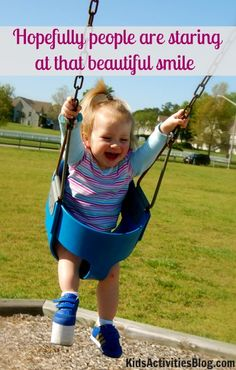 """Help for Moms of a Special Needs Child"" : Awesome read for any parent especially those parents with special needs children."