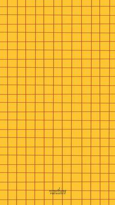 Pinterest Rachelnoemi17 I Wallpaper Designer Iphone Yellow Tumblr