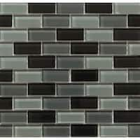 Overstock Com Online Shopping Bedding Furniture Electronics Jewelry Clothing More In 2020 Glass Mosaic Bathroom Mosaic Tile Backsplash Mosaic Tiles