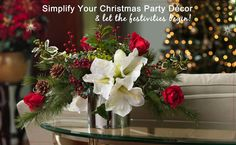 christmas-decor-silkflowerscom