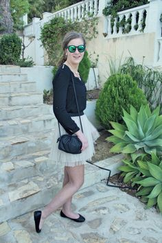 A ballerina on the loose My Outfit, Ballerina, Womens Fashion, Outfits, Blogging, Outfit, Suits, Ballet Flat, Women's Fashion
