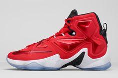 f895dcf2f2d8b Nike LeBron 13 Nike Lebron