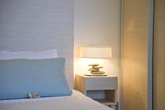 Capo Bay Hotel Mountain View Room