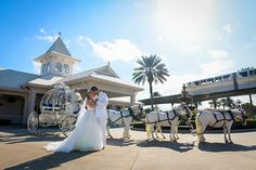 Today your fairy tale story comes to life- request a free planning guide from Disney's Fairy Tale Weddings & Honeymoons.