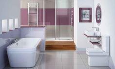 La decoración del cuarto de baño es importante pero más lo son los pequeños detalles que te hacen la vida más fácil. ¿Los tienes todos?