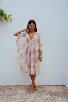 Hey, I found this really awesome Etsy listing at http://www.etsy.com/listing/151139843/boho-tassle-fringe-kaftan-in-vanilla