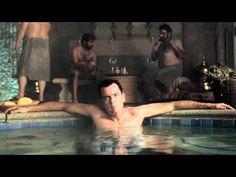 DIRECTV Commercial 2012 Charlie Sheen