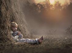 animal-children-photography-elena-shumilova-17  http://www.boredpanda.com/animal-children-photography-elena-shumilova/