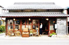 松本市 : 燕(つばくろ)