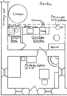 off grid solar home plans. off. home plan and house design ideas