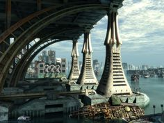 science fiction wallpaper and backgrounds   free background wallpaper: Science fiction wallpaper