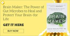 10 Best Nutrition Books That You Should Read in 2016 Brain, This Book, Healing, Nutrition, Author, How To Get, Books, The Brain, Libros