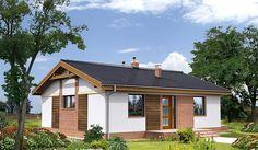 Gazebo, Outdoor Structures, Outdoor Decor, Modern Houses, Bonsai, Home Decor, Modern, Projects, Modern Homes