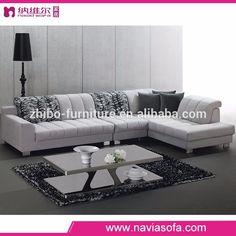 2015 New Simplicity Flannel High Density Sponge Modern Fabric Small Corner Sofa For Living Room - Buy Modern Fabric Corner Sofa,Living Room Corner Sofa,Small Corner Sofa Product on Alibaba.com