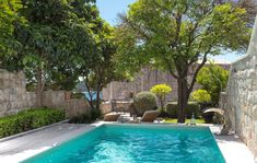 Sea view villa with pool for rent, Dubrovnikn LuxuryCroatia