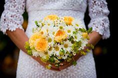 ♥Cody Floral Design