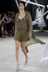 sally-lapointe-rtw-spring-collection-at-new-york-fashion-week-16-4