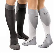 Jobst Unisex Sport Compression Socks