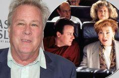 John Heard dead at 72: Home Alone star dies in California hotel ...