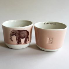 I think chamomile would taste quite lovely in this!