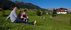 Urlaub auf dem Bauernhof, Österreich Dolores Park, Sports, Travel, Summer Vacations, Family Vacations, Hs Sports, Viajes, Destinations, Traveling