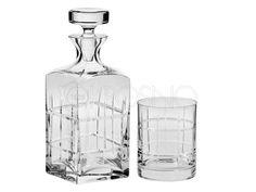 Glass manufacturer KROSNO