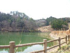 Bessyo-Onsen, Ueda, Nagano, Japan