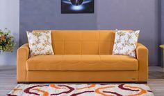 SEDNİ KANEPE konforunu vve kalitesini salonlarınıza yansıtabilecek ürün  http://www.yildizmobilya.com.tr/sedni-kanepe-pmu2853  #home #aksesuar #mobilya #room #oda #salon #modernhttp://www.yildizmobilya.com.tr/