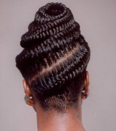 goddess+braids   goddess braids   Tumblr