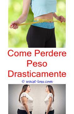 programma ideale di perdita di peso delle proteine funziona