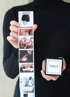 #original #polaroid #photos #memories #tinytravelalbum