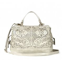 love love LOVE this sole society satchel