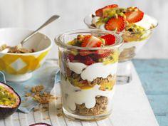 Breakfast trifle  breakfast trifle nigella lawson,,strawberry breakfast trifle,,make breakfast trifle,,yogurt trifle breakfast,,best breakfast trifle recipe,,raw breakfast trifle,,breakfast fruit trifle,,bircher muesli trifle