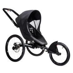 #best jogging strollers